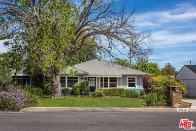 22513 Dolorosa Street, Woodland Hills, CA 91367 - MLS#: 19457706