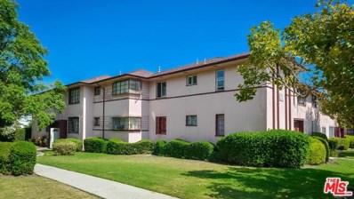 4051 ABOURNE Road UNIT B, Los Angeles, CA 90008 - MLS#: 19457802