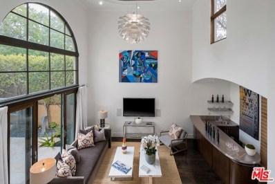 11966 Gorham Avenue, Los Angeles, CA 90049 - MLS#: 19458848