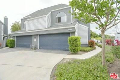 1210 S Barranca Avenue UNIT B, Glendora, CA 91740 - MLS#: 19458858