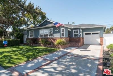 2511 ARMOUR Lane, Redondo Beach, CA 90278 - MLS#: 19458906