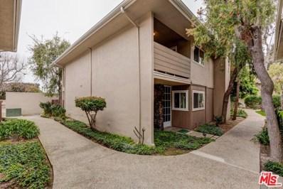18227 Van Ness Avenue, Torrance, CA 90504 - MLS#: 19459192