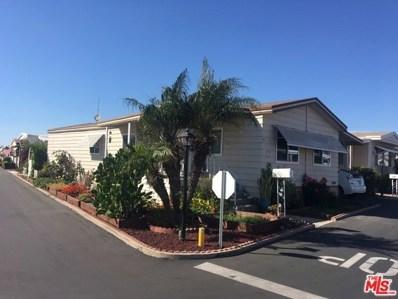1201 W Valencia Drive UNIT 153, Fullerton, CA 92833 - MLS#: 19459342