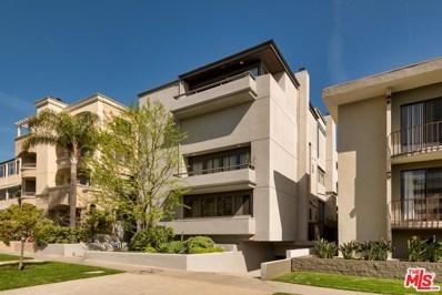 11922 Gorham Avenue UNIT 2, Los Angeles, CA 90049 - MLS#: 19459752