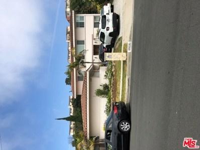 28436 Lomo Drive, Rancho Palos Verdes, CA 90275 - MLS#: 19459804