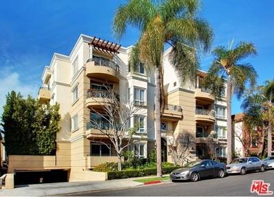 11921 DOROTHY Street UNIT PH1, Los Angeles, CA 90049 - MLS#: 19460056