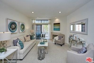 200 N SWALL Drive UNIT 510, Beverly Hills, CA 90211 - MLS#: 19460142