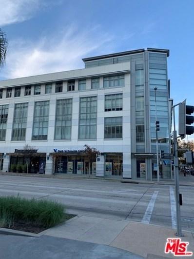 175 S LAKE Avenue UNIT 309, Pasadena, CA 91101 - #: 19460328