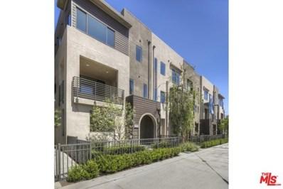 13109 W Victory Boulevard, Valley Glen, CA 91401 - MLS#: 19460720