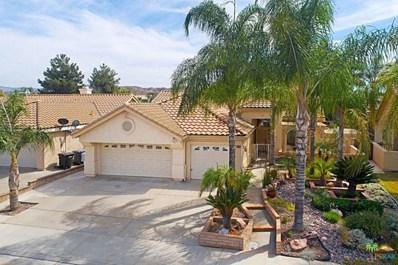 1330 Avenida Floribunda, San Jacinto, CA 92583 - MLS#: 19461224PS