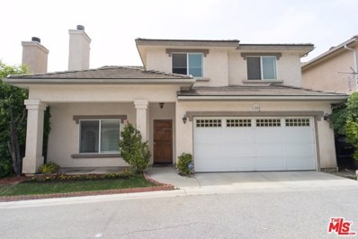 11859 Cedar Grove Lane, Sylmar, CA 91342 - MLS#: 19461234