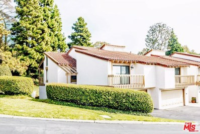 10 Seaview Drive South, Rolling Hills Estates, CA 90274 - MLS#: 19461378