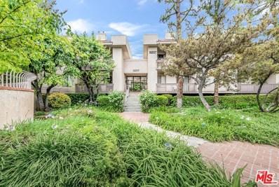 15207 Magnolia UNIT 124, Sherman Oaks, CA 91403 - MLS#: 19461678