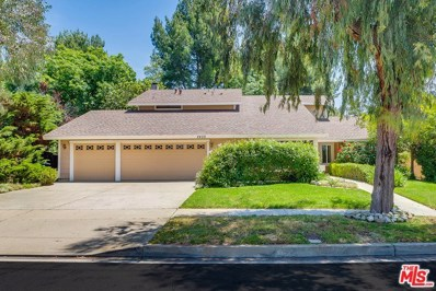 2450 Forbes Avenue, Claremont, CA 91711 - MLS#: 19461760