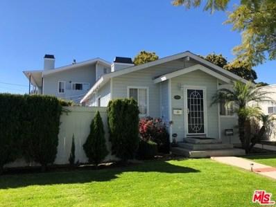 909 Termino Avenue, Long Beach, CA 90804 - MLS#: 19461814