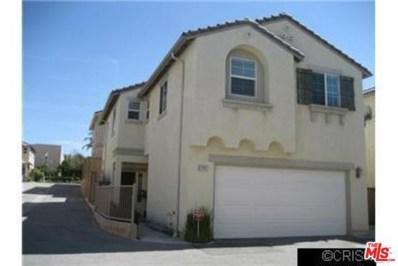 12402 Sonoma Drive, Pacoima, CA 91331 - MLS#: 19461932