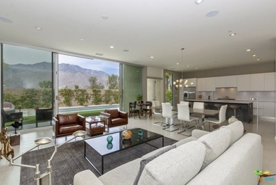 541 SKYLAR Lane, Palm Springs, CA 92262 - #: 19461996PS