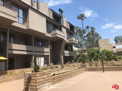 13331 Moorpark Street UNIT 338, Sherman Oaks, CA 91423 - MLS#: 19462138