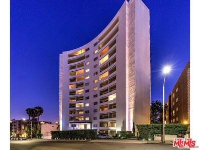 7250 Franklin Avenue UNIT 517, Los Angeles, CA 90046 - MLS#: 19462296