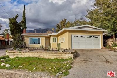 2751 Prospect Avenue, La Crescenta, CA 91214 - MLS#: 19462460