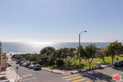 304 26th Street, Manhattan Beach, CA 90266 - MLS#: 19462478