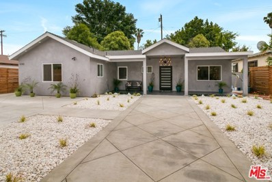 6046 Fallbrook Avenue, Woodland Hills, CA 91367 - MLS#: 19463068