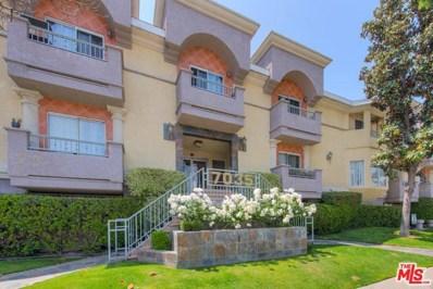 7035 WOODLEY Avenue UNIT 113, Lake Balboa, CA 91406 - MLS#: 19463302