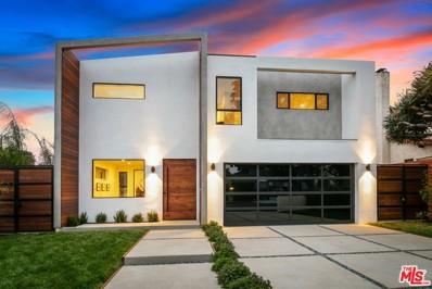 2149 KELTON Avenue, Los Angeles, CA 90025 - MLS#: 19463400