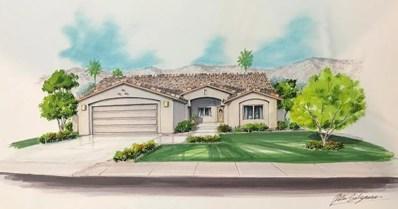 1429 Carpenter Avenue, Thermal, CA 92274 - MLS#: 19463418PS