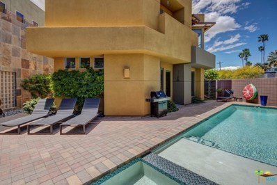 2090 Tangerine Court, Palm Springs, CA 92262 - #: 19463804PS