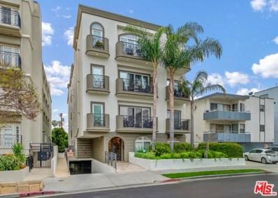 11840 Dorothy Street UNIT 302, Los Angeles, CA 90049 - MLS#: 19463970