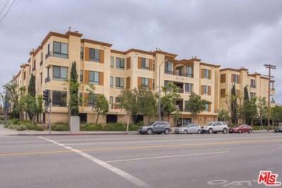 6938 Laurel Canyon UNIT 211, North Hollywood, CA 91605 - MLS#: 19464194