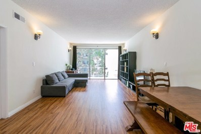 400 S LA FAYETTE PARK Place UNIT 205, Los Angeles, CA 90057 - MLS#: 19464362