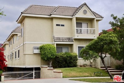 1713 VINE Street UNIT B, Alhambra, CA 91801 - MLS#: 19465090