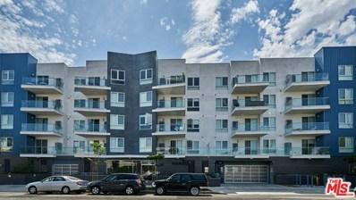 105 S Mariposa Avenue UNIT 504, Los Angeles, CA 90004 - MLS#: 19465196