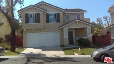 13717 Rancho Lane, Whittier, CA 90604 - MLS#: 19465494