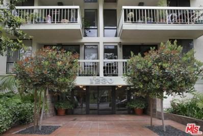 1230 N Sweetzer Avenue UNIT 204, West Hollywood, CA 90069 - MLS#: 19465498
