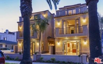 221 12TH Street, Huntington Beach, CA 92648 - MLS#: 19465564