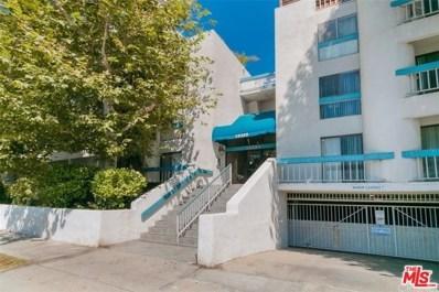 15325 Magnolia UNIT 304, Sherman Oaks, CA 91403 - MLS#: 19465578