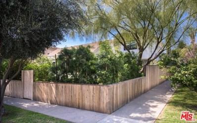 1163 N CORONADO Street, Los Angeles, CA 90026 - MLS#: 19465616