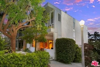 2746 AUBURN Street, Los Angeles, CA 90039 - MLS#: 19466110