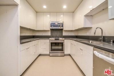 105 S Mariposa Avenue UNIT 206, Los Angeles, CA 90004 - MLS#: 19466232