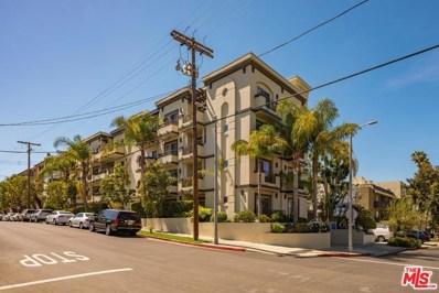 951 Granville Avenue UNIT 103, Los Angeles, CA 90049 - MLS#: 19466356