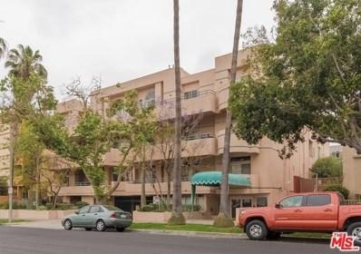 4830 Elmwood Avenue UNIT 104, Los Angeles, CA 90004 - MLS#: 19466384