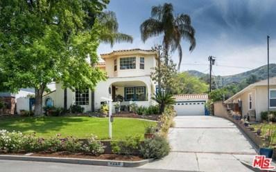 8220 Day Street, Sunland, CA 91040 - MLS#: 19466886
