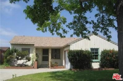 15511 Bonsallo Avenue, Gardena, CA 90247 - MLS#: 19467068