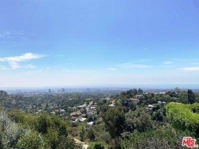 1210 CHICKORY Lane, Los Angeles, CA 90049 - MLS#: 19467362
