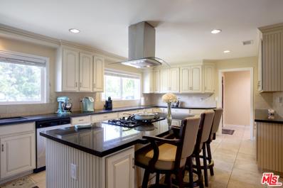 17211 Orozco Street, Granada Hills, CA 91344 - MLS#: 19467396