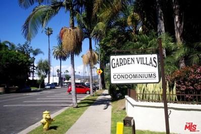 320 S Ardmore Avenue UNIT 326, Los Angeles, CA 90020 - MLS#: 19467534
