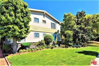 1026 San Rafael Avenue, Glendale, CA 91202 - MLS#: 19467950